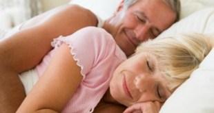 Sehat Alami - Kesehatan Seksual