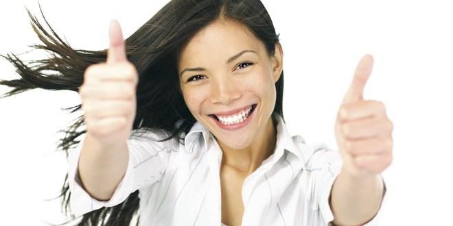 Sehat alami - Psychology  Low of Attraction - Kesuksesan - Hukum sukses