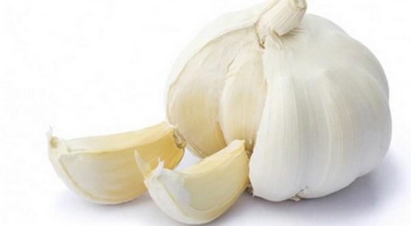 Sehat alami - khasiat dan manfaat bawang putih  - garlic sebagai aprodisik