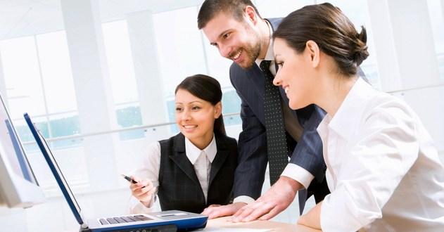 Sehat alami- sehat dan mudakan kembali hidup denganf positif thinking in workplace