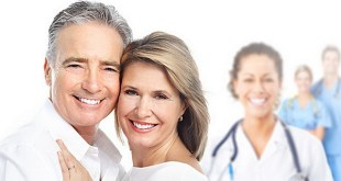 anti-aging-5 tips hidup sehat bahagia di masa Lansia - Sehat Alami 3