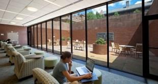 Foto | architecture.yale.edu