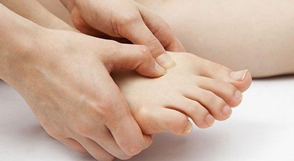 Foto | www.sharecare.com
