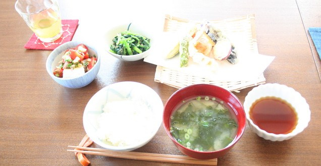 Foto | www.tsunagujapan.com