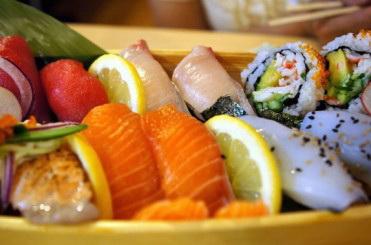 Foto | www.letsgoholoholo.com