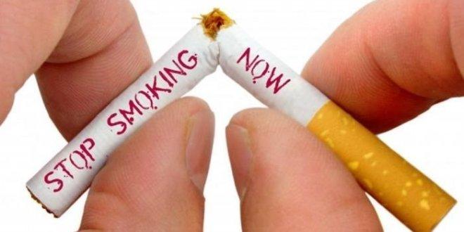 Sebatang Rokok Sehari Tingkatkan Resiko Menambah Serangan Jantung dan Stroke