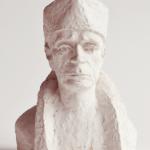 Rudolf Steiner Bilder