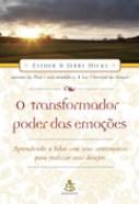 TransformadorPoderDasEmocoes 120 6 livros que mudaram minha forma de ver a vida