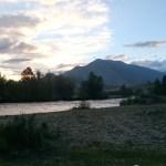 Altai_Sibirien04
