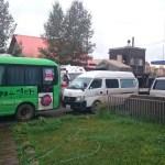 Ulaanbaatar04
