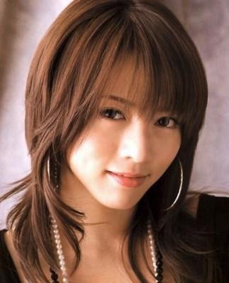 釈由美子の画像 p1_27