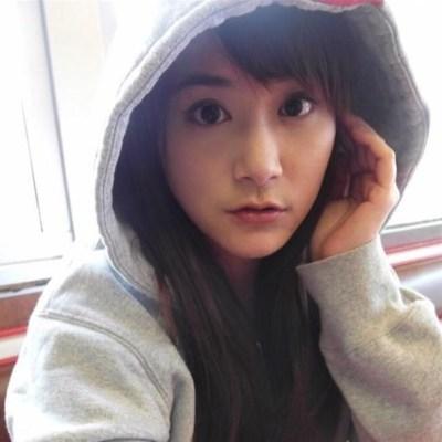 江宏傑さんの姉