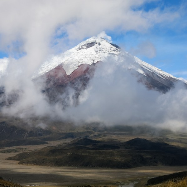cotopaxi-nationalpark-2