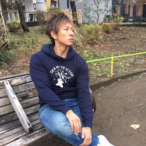 20171008-seiryokuzai-0005