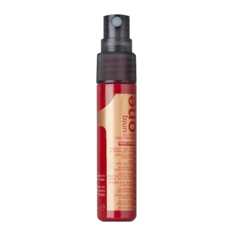 revlon-uniq-one-hair-treatment-10-em-1-9ml-20068-MLB20182845701_102014-F