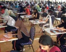 How To Pass CSS Exam In Pakistan