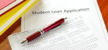 Why Are Student Loans Considered Unsecured
