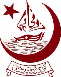 Karachi University UOK Entrance Test Result and Merit List 2016