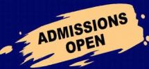 UMT Lahore Spring Admissions Notices 2015