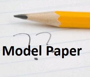 intermediate board lahore paper pattern