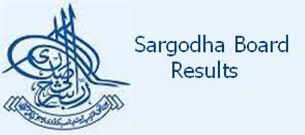 Sargodha Board Matric Result 2017 Online Download Gazette By Name