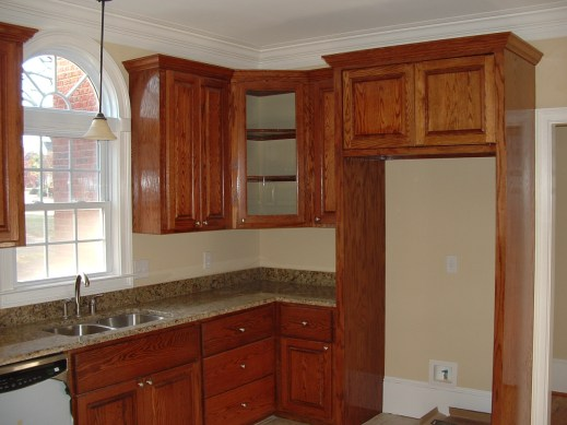 after Latest Kitchen Cabinet Design In Pakistan ideas if you want to ...