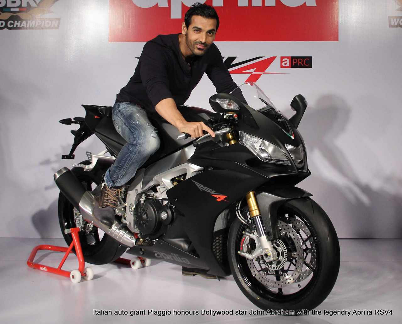 Hayabusa 2018 Price >> John Abraham Cars And Bike Collection 2016 List, Prices