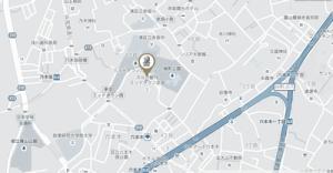 スクリーンショット 2015-01-28 10.33.25