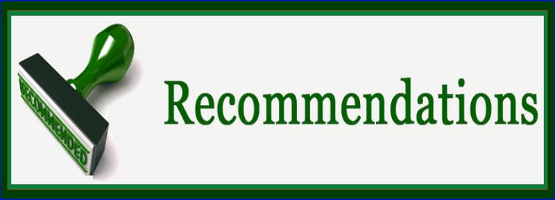 Rekomendasi Saham Mingguan 02052016