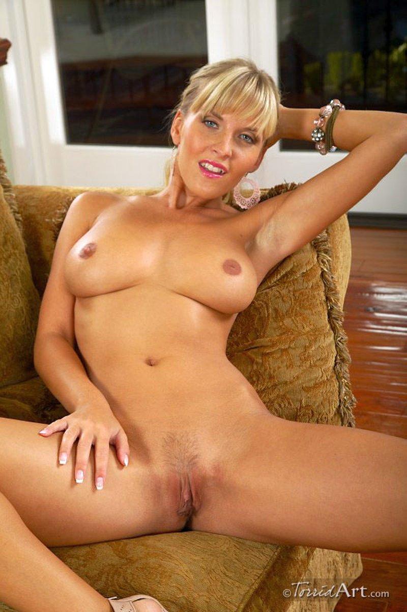 blonde wijven porno filims