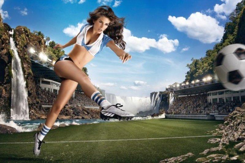 wk-voetballen-sexy-kalender-2014-6