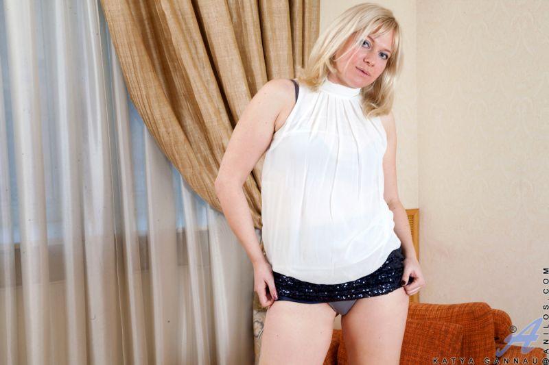 sex en neuken sex met een oudere vrouw
