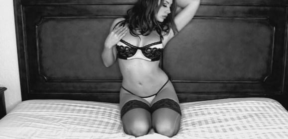 striptease bergen seks porno