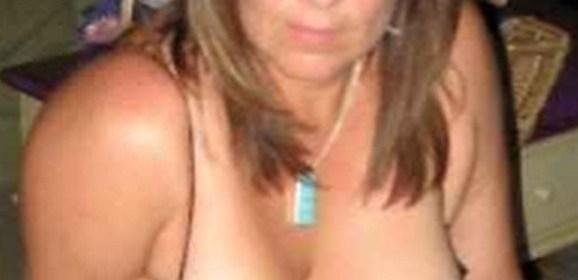 oudere vrouw zoekt sex redlightsprive