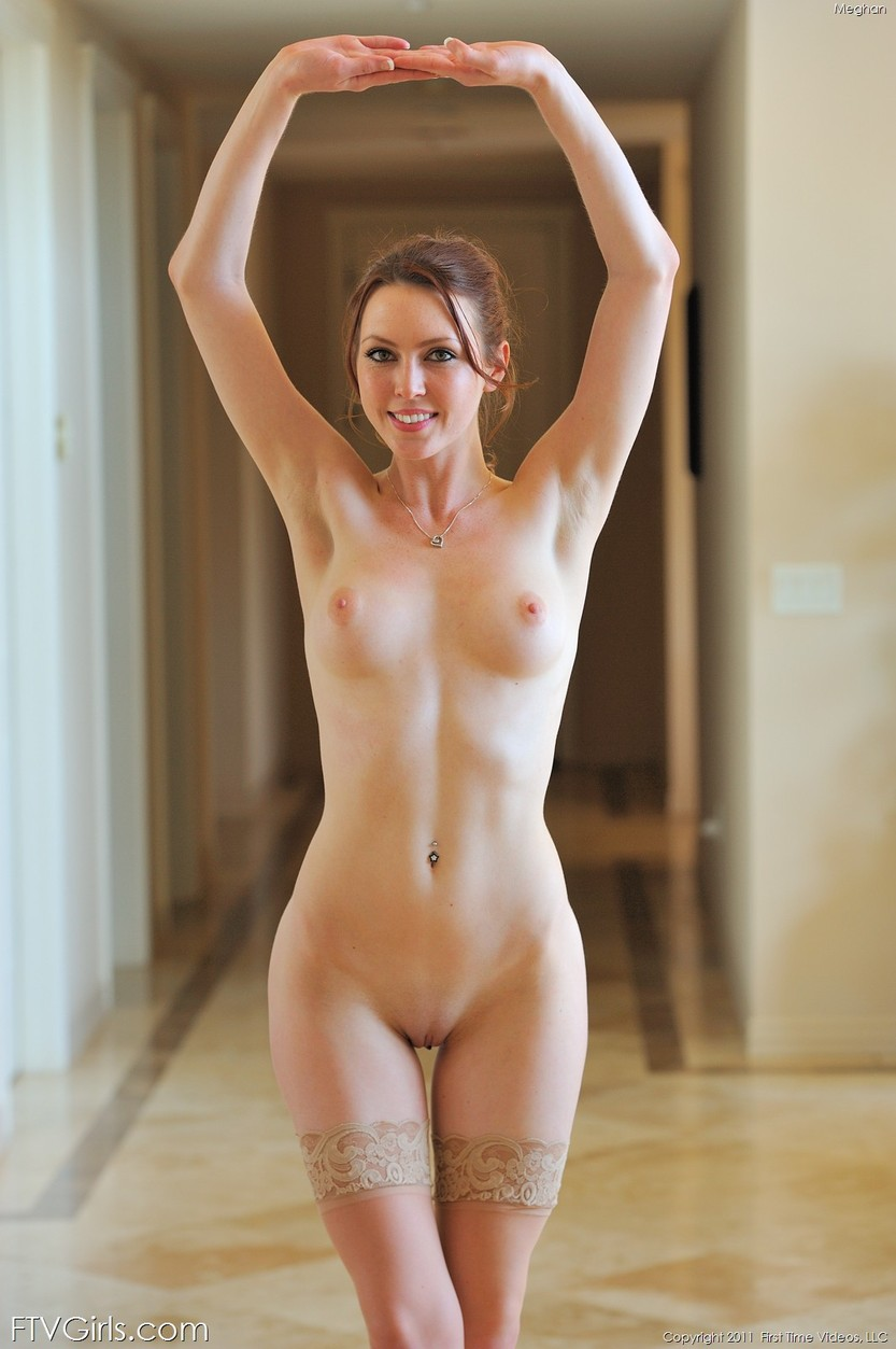 kelly reilly nude pictures