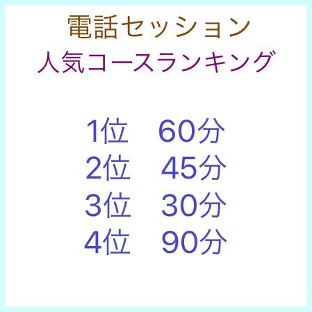 653D516D-ACAA-43FC-A06D-41986BFF26F7