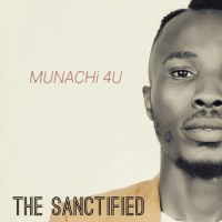 #SelahMusic: MUNACHi | The Sanctified (Mixtape) | @Munachi4u