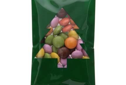 無印良品のクリスマス限定パッケージ!小さな子どもにあげたいお菓子