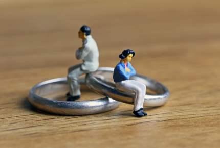 旦那の不倫を許す妻は立派か、それともみじめか
