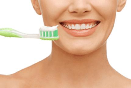つわりのせいで歯磨きが辛い…口をゆすぐだけでも虫歯予防できる?
