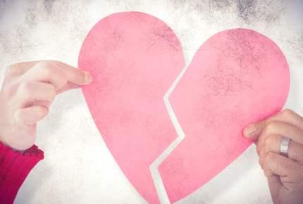 「この瞬間、100年の恋も冷めました」大好きな旦那が大嫌いに変わった5つの理由