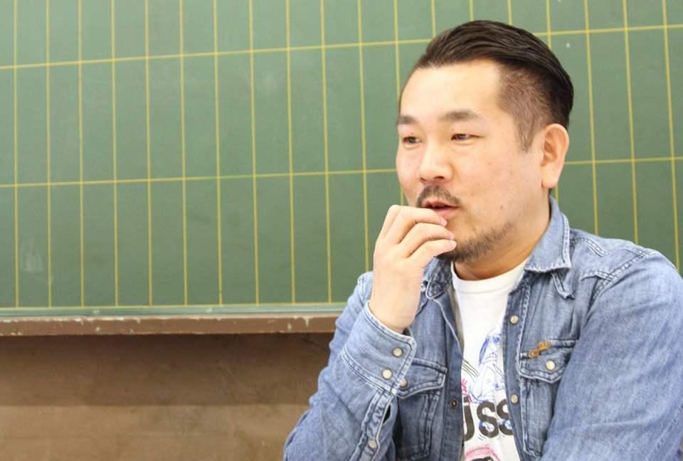 藤本敏史 子育て インタビュー