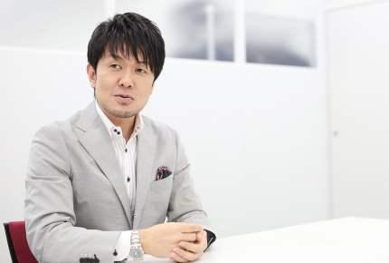 土田晃之:第1回 嫁さんもママ友のことで悩んでいたことがありました