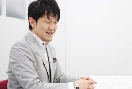 土田晃之:第6回 家族を養うために芸人を辞めたら、将来家族を恨んでしまうと思った