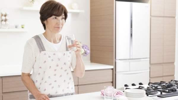 家庭でもし塩素系漂白剤を飲んでしまったら? 対処法と注意したい使い方