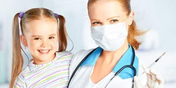 こんなに多いの?赤ちゃんの予防接種は計画的に!