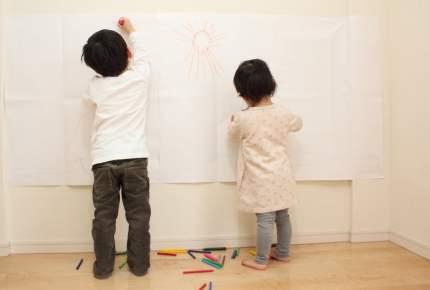 子どもの何気ないひと言、病の発見に繋がる大切なサインかもしれません