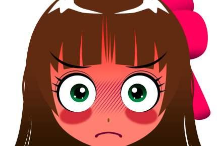 「保育園落ちた日本死ね!!!」この投稿にあなたはどう感じましたか?