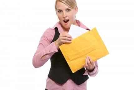 不要な郵便物を「受取拒否する方法がある」って知ってた?