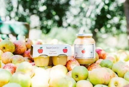 GWはnanadecorの「My organic market」でお得に楽しくオーガニックライフを体験できます!